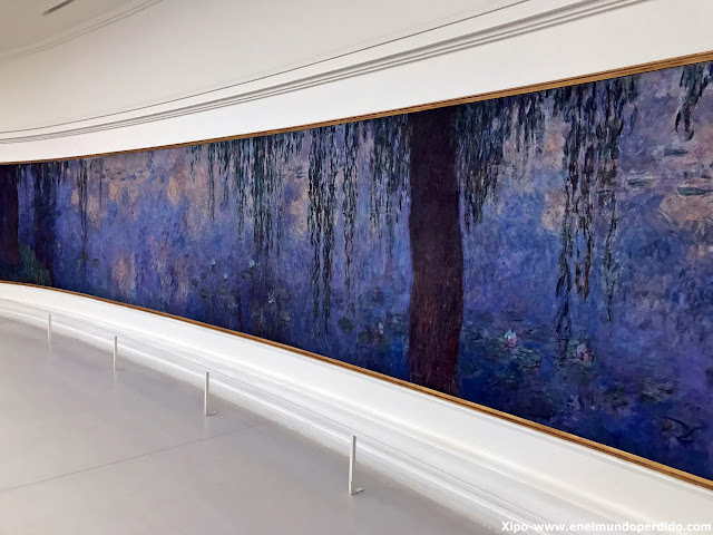 nenufares-monet-paris-orangerie.JPG