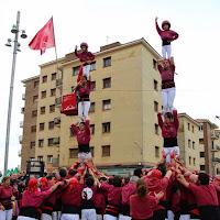 Actuació Fira Sant Josep de Mollerussa 22-03-15 - IMG_8314.JPG