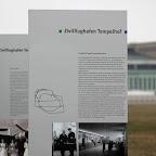 0029_Tempelhof.jpg