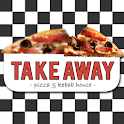 Take Away Pizza Viborg icon