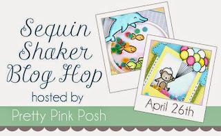 http://prettypinkposh.com/2014/04/sequin-shaker-blog-hop.html