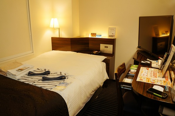 hotelquickly japan-1