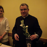 Liturgia Wielkiego Czwartku - IMG_8272.jpg