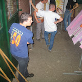 orig_01-09 -2008- corso bouwers 007.jpg
