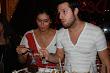 Adam And Amanda 2