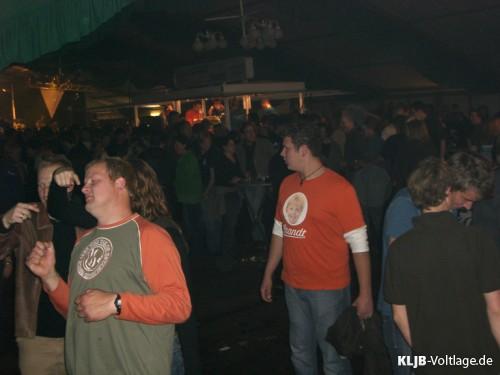 Erntedankfest 2007 - CIMG3317-kl.JPG