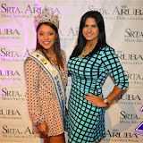 Srta Aruba Presentation of Candidates 26 march 2015 Trop Casino - Image_155.JPG