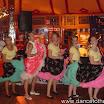 Naaldwijk 2005-08-11 072.jpg