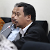 PKS Dorong BUMN-BUMD Bantu Pendanaan Infrastruktur