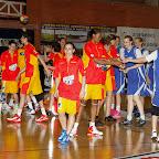 Baloncesto femenino Selicones España-Finlandia 2013 240520137343.jpg