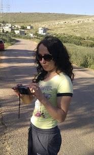 Kaplumbağa fotoğrafçısının fotoğrafı.jpg