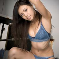 [DGC] No.690 - Reimi Tachibana 橘麗美 (103p) 5.jpg