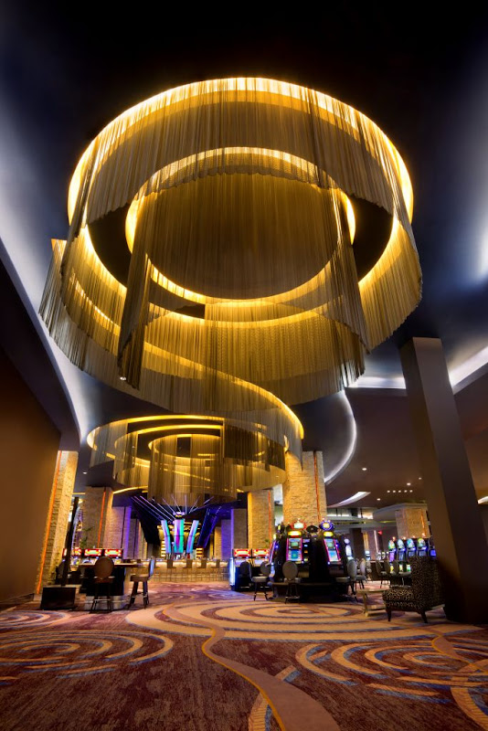 Hard Rock Hotel & Casino Punta Cana - Casino%2BUpshot.jpg