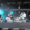 Optreden Bevrijdingsfestival Zoetermeer 5 mei Stadhuisplein (7).JPG