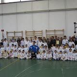 Festa Bambini Comitato Veneto-Dese 2012