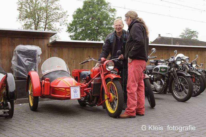 Oldtimer motoren 2014 - IMG_0945.jpg