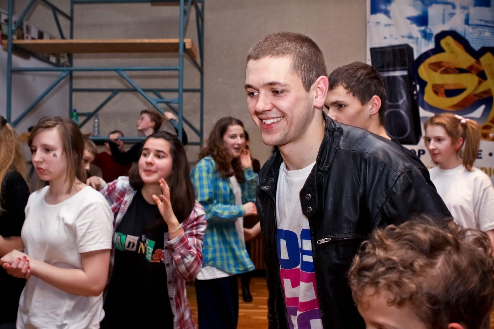 Xmas Jam at SkillZ Vilnius - IMG_7595.jpg