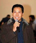 Guo Lianwen  Actor