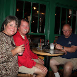 2012 Wine & Dine - IMG_2553.JPG