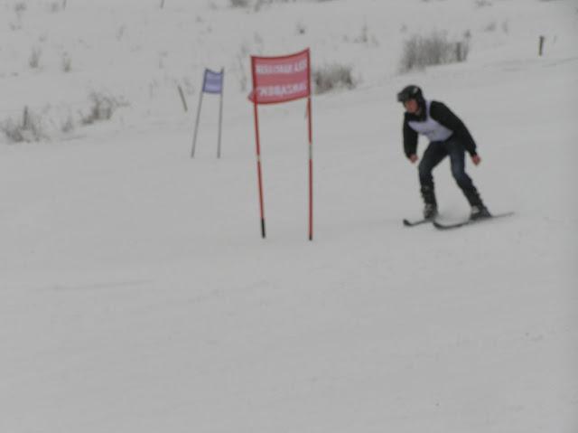 Zawody narciarskie Chyrowa 2012 - P1250069_1.JPG