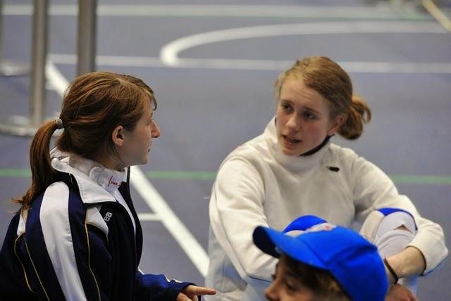 Championnat de lEst 2012, Toronto, 4 au 6 mai 2012 - image5.JPG