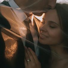 Hochzeitsfotograf Viktoriya Litvinov (torili). Foto vom 11.11.2016