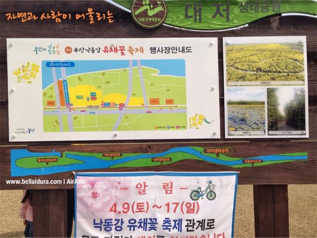 bercuti ke korea, bercuti ke busan, busan, korea, tempat menarik korea, tempat cantik korea
