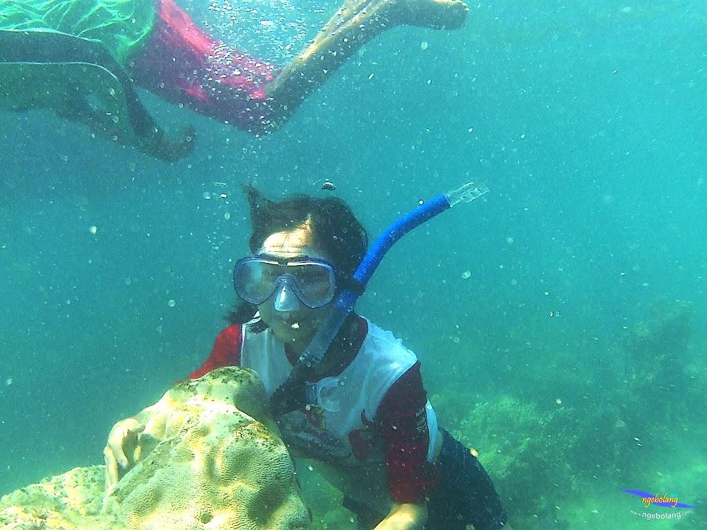 pulau harapan, 5-6 september 2015 skc 035