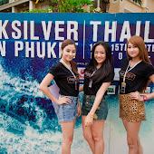 Quiksilver-Open-Phuket-Thailand-2012_61.jpg