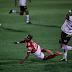 Vitória empata sem gols e segue em situação complicada na Série B