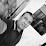 cruzito lopez's profile photo