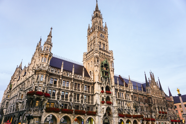 photo 201510 MunichMarienplatz-3_zpsvgjasm3d.jpg