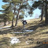 Sortida Pla dErola Pioners 2010 - DSCN0036.JPG