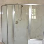Owners Bath2.jpg