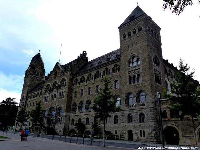 Antigua sede gobierno.JPG