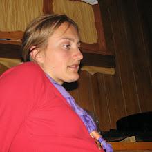 Vodov izlet, Ilirska Bistrica 2005 - Picture%2B283.jpg