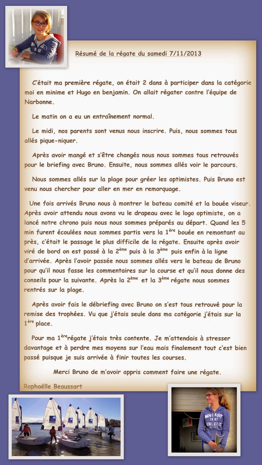 voile compétition optimist critérium_Aude_PO régate enfants Canet-en-Roussillon