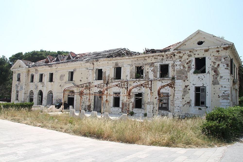 kupari-croatia-1