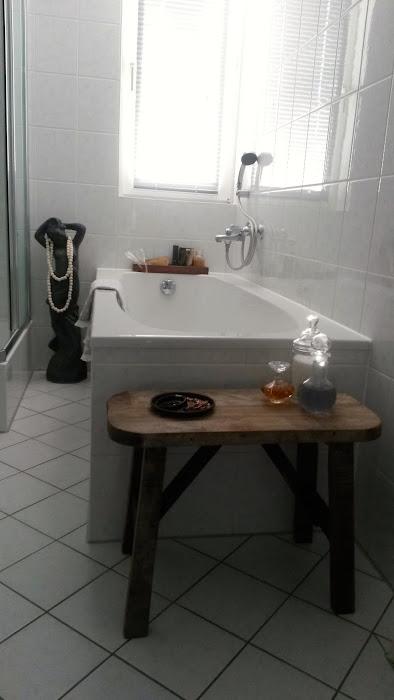 foto 4 badkamer.jpg