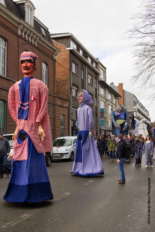 w_2015-03-CarnavalGembloux-4466