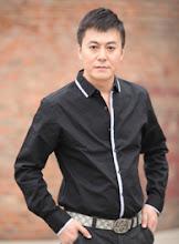 Guo Qiucheng China Actor
