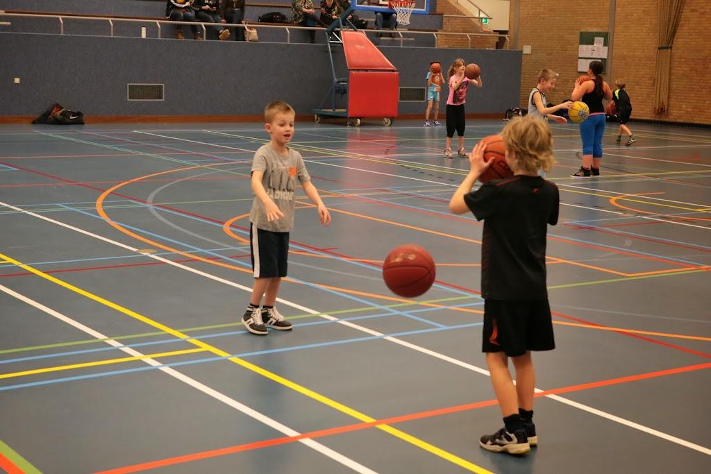 Basketbal clinic 2014 - Mix%2Btoernooi%2B47.jpg