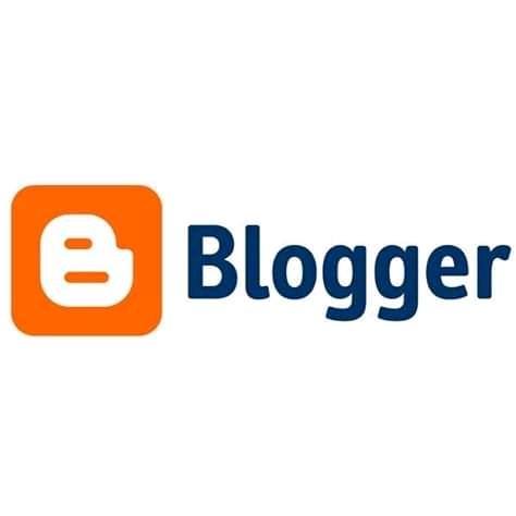 Ada Apa Dengan Blogger? (AADB})