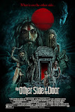 Cánh Cổng Sinh Tử - The Other Side Of The Door poster