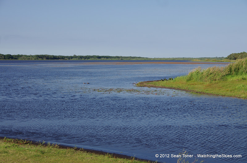 04-06-12 Myaka River State Park - IMGP9903.JPG