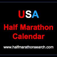 Half Marathons Halfmarathonsearch.com Half Marathon Calendar & Running Resources