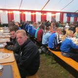 Aalborg13 Dag 3 - IMG_2597.JPG