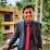 Aryan Aggarwal's profile photo