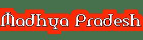 Glaze all franchise in Madhya Pradesh