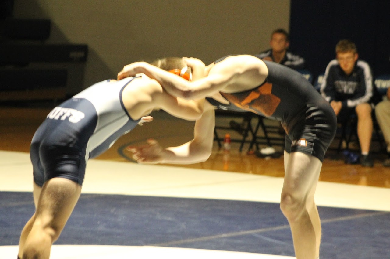 Wrestling - UDA at Newport - IMG_4857.JPG